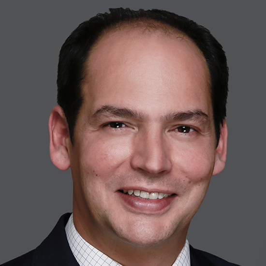 José Caicedo, Mayer Brown