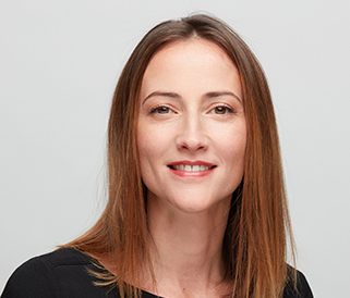 Julie Cittadini, LPA-CGR Avocats