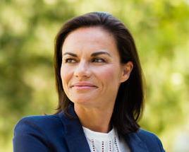 Julie Lorin