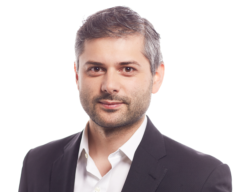 Julien Cristiani, Supernova Invest