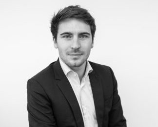 Julien Durand, Entrepreneur Venture