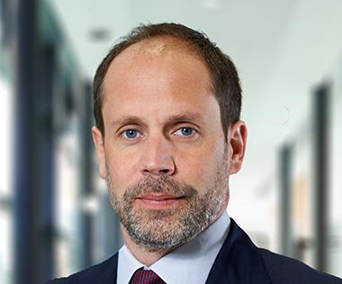 Julien Gayral