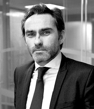 Julien Hugot Inter Invest Capital