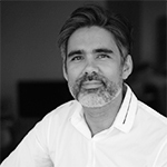 Julien Jorge, Smalt Capital