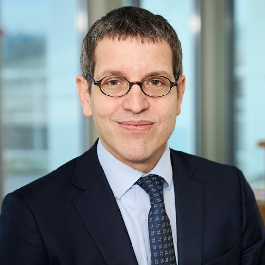 Julien Martinet