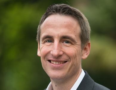 Julien Sainte-Catherine, Irdi Capital Investissement