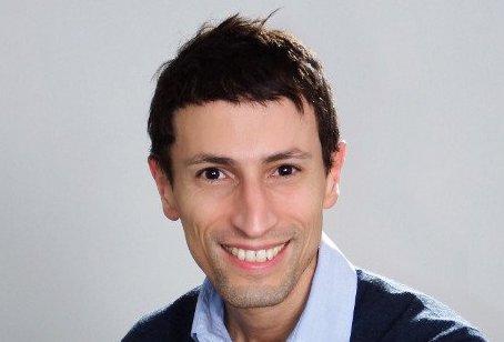 Kamel Zeroual