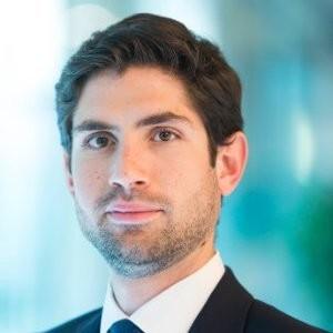 Karim Hoebanx, Abenex