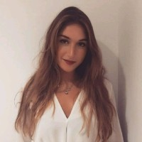 Laura Michel, KPMG Avocats