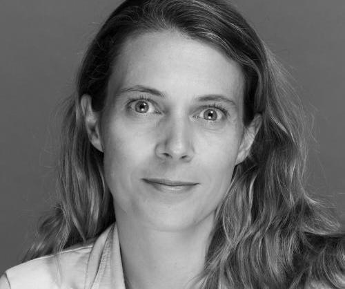 Laure Bonin, August Debouzy