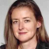 Laure Michel Bpifrance