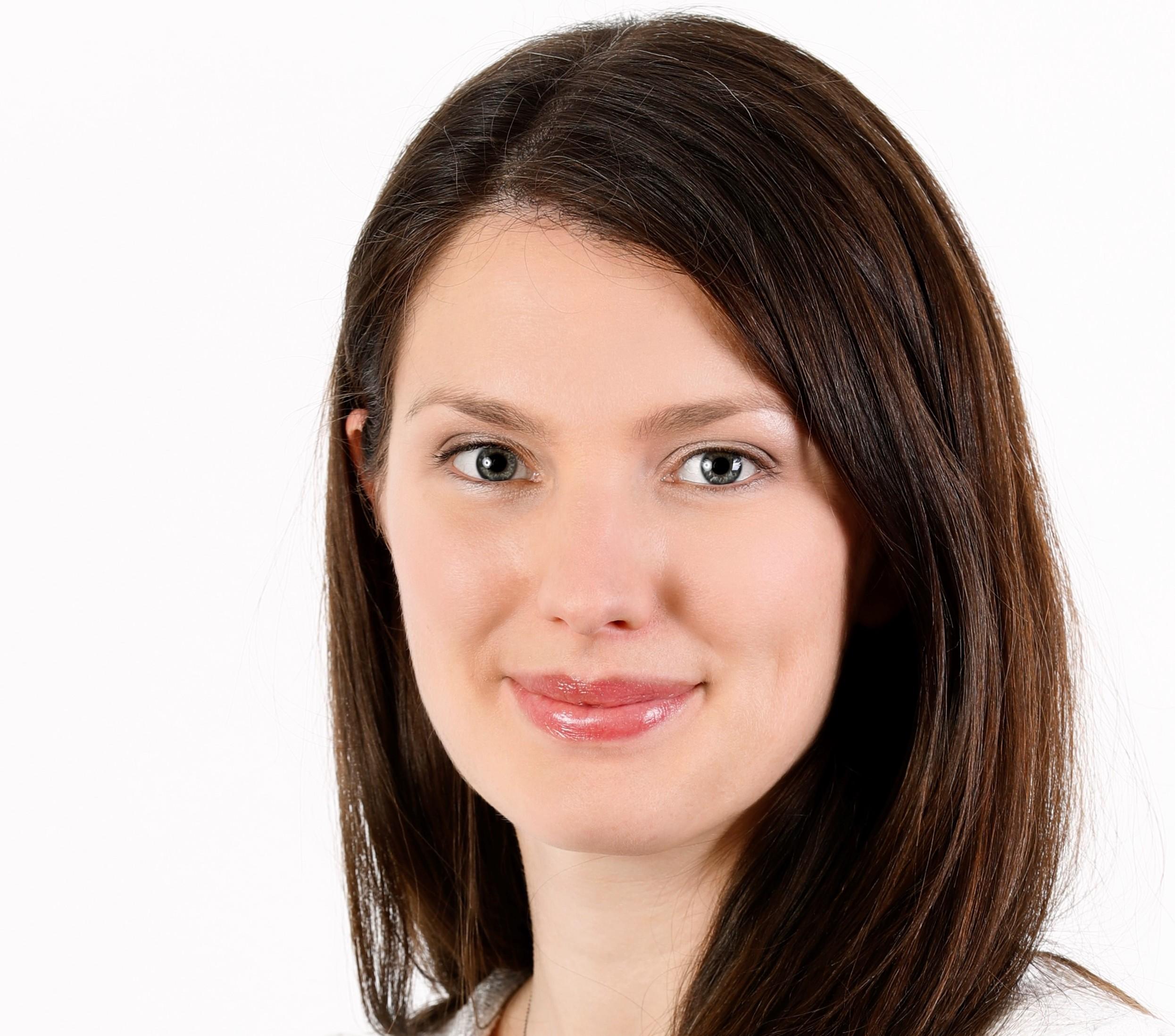 Lauren Hanley, Linklaters