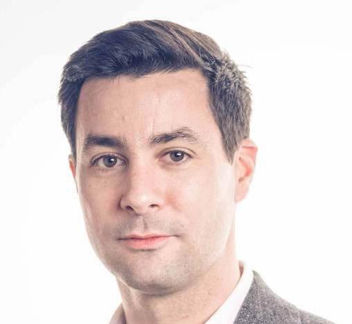 Laurent Bocahut, Demeter Ventures