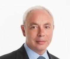 Laurent Colléatte, Alliance Entreprendre