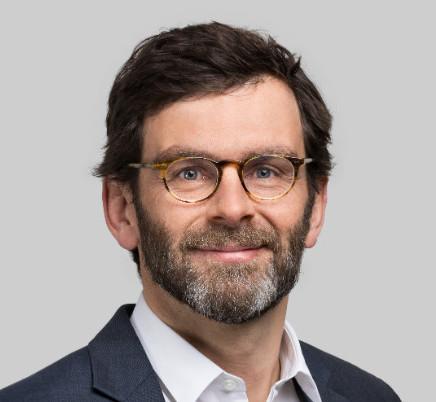 Laurent Droin