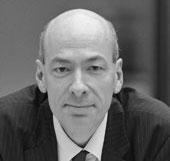 Laurent Mazard