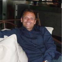 Laurent Roussel, Mauvilac Industries