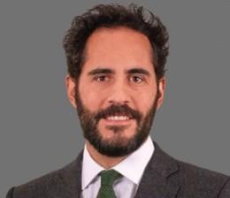 Laurent Victor-Michel