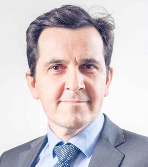 Lionel Cormier Demeter