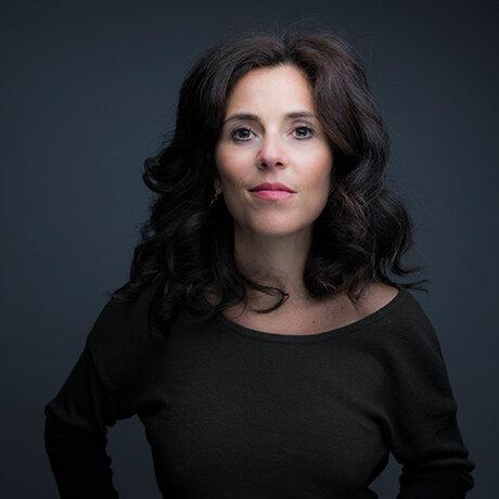 Litzie Maarek, Educapital
