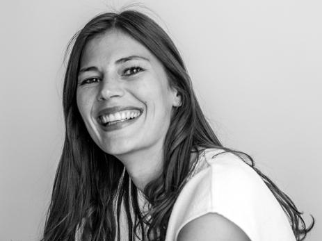 Livia Rabuel, SB Avocats