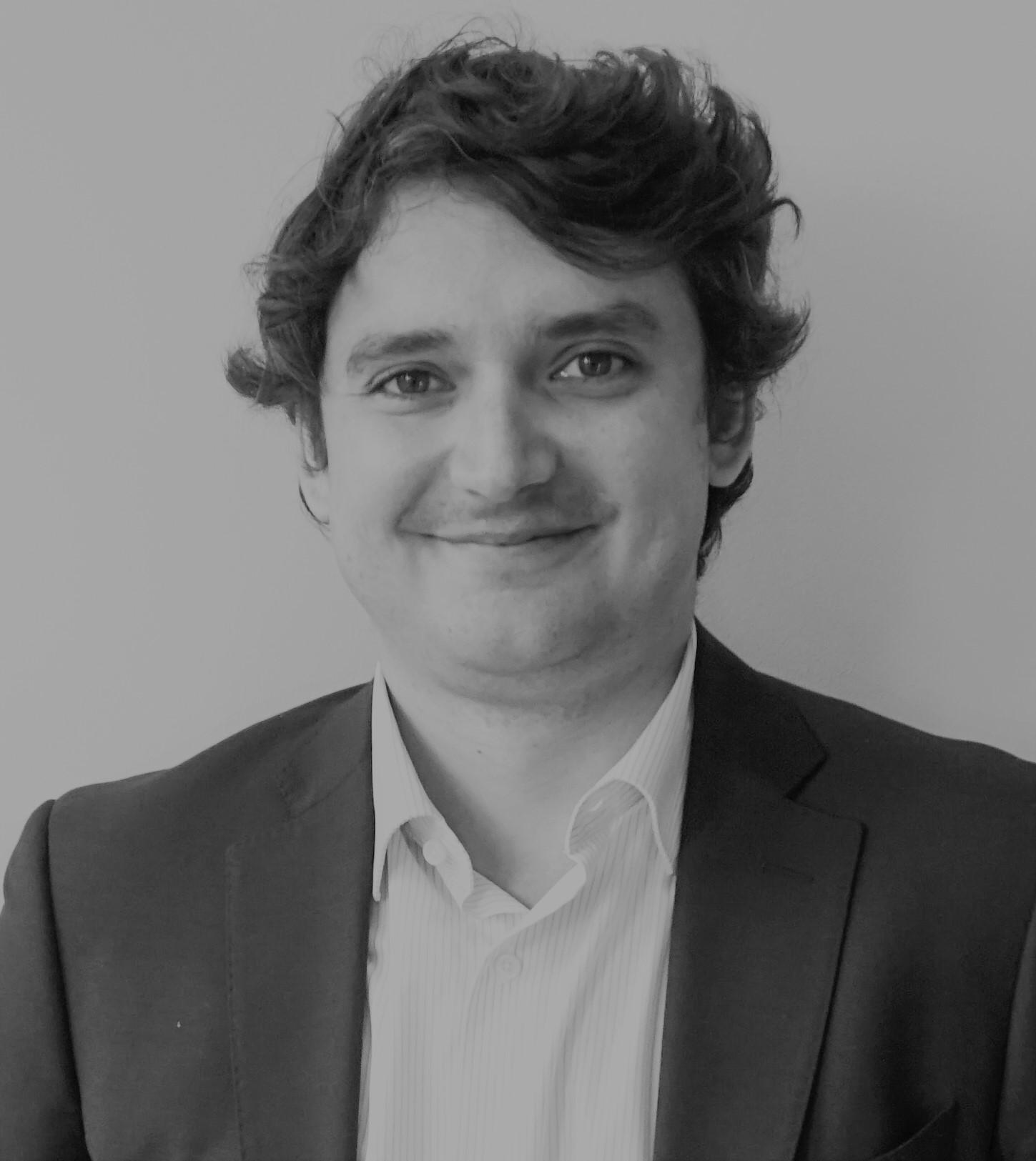 Louis Colas Nouvelle-Aquitaine Co-Investissement (NACO)