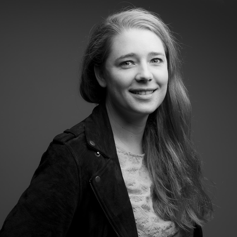 Louisa Mesnard, Elaia Partner