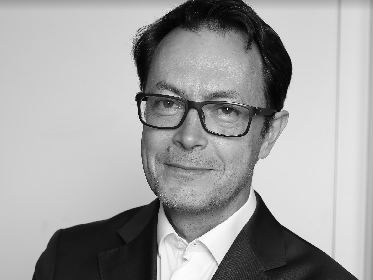 Luc Maruenda, Idinvest Partners