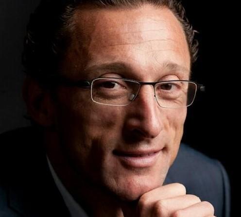 Luc-Pierre Verquin