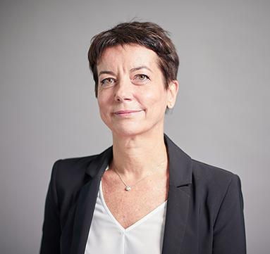 Lucia Faccio Sofinnova Partners