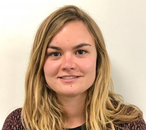 Lucie Jouanin, BNP Paribas Développement