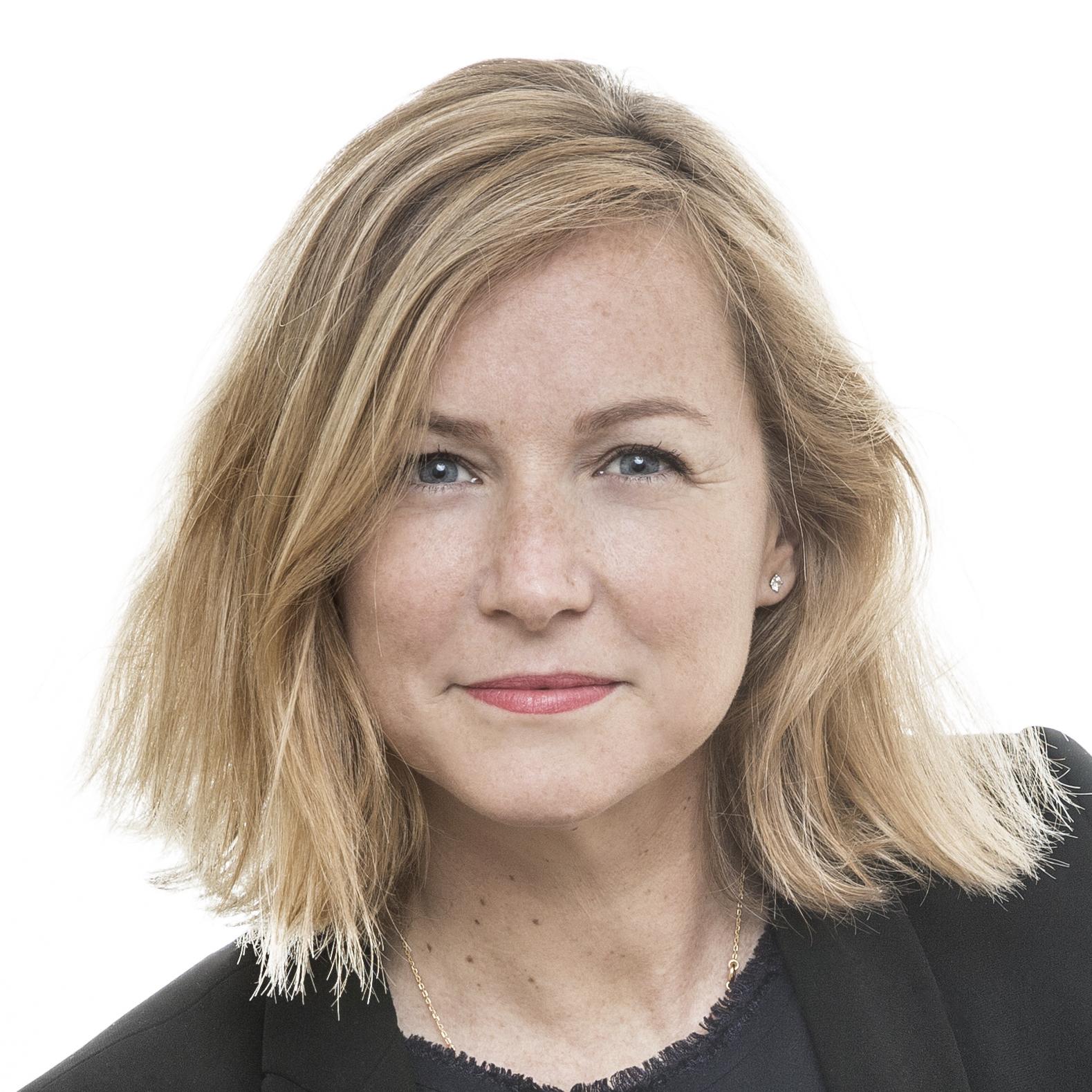 Lucie Petitjean