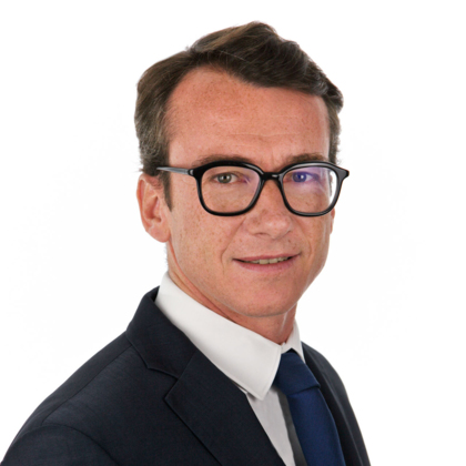 Ludovic Duguet