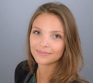 Manon Gazzotti