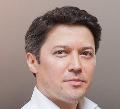 Manuel Leal