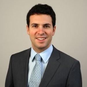 Marc Bres-Pintat, Irdi Capital Investissement