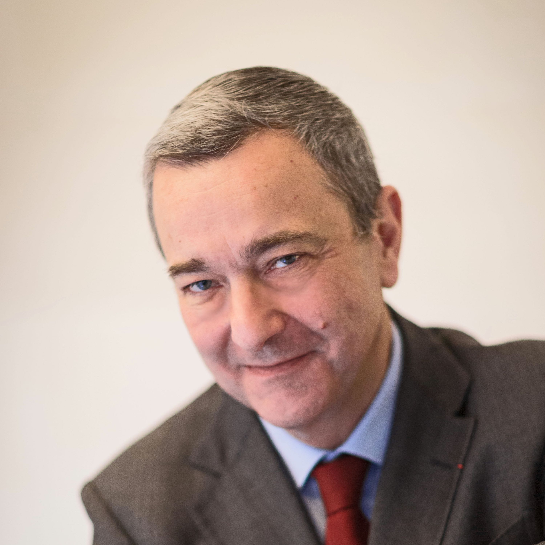 Marc Fornacciari