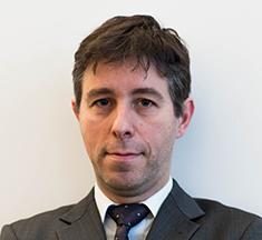 Marc Meneau Vatel Capital