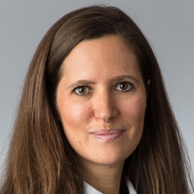 Marie-Charlotte Mahieu