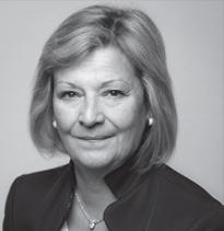 Marie-Christine Caradet-Jalouneix Cabinet Jalouneix
