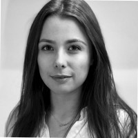 Marie Coquille, Andera Partners