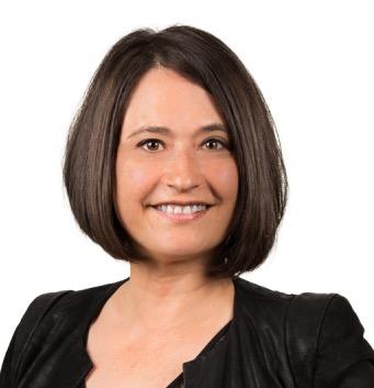 Marie Dessaint