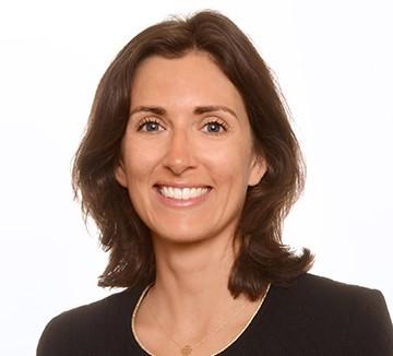 Marie Fillon, Dechert