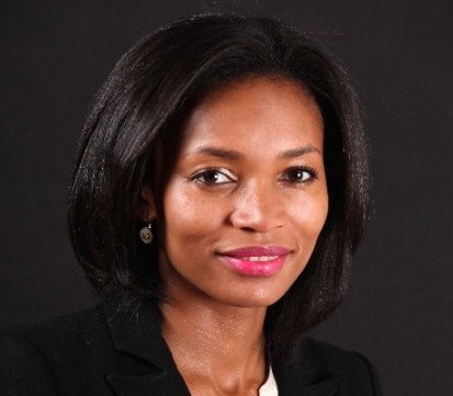 Marie Joseph Mvogo Memong