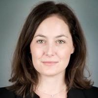 Marie-Laetitia Vassort, BPIFrance