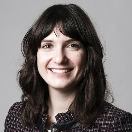 Marie-Laure Joubard, Ixo Private Equity