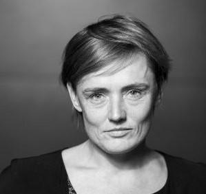 Marie-Vorgan Le Barzic
