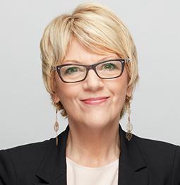 Martine Blanck-Dap