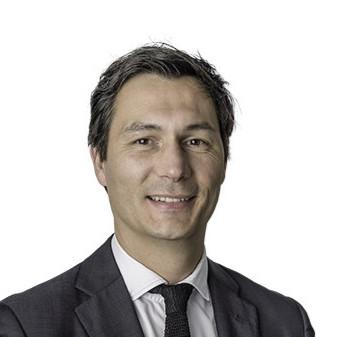 Mathias Jourdan, Taj