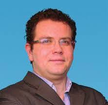Mathieu Azzouz